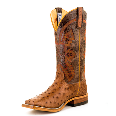 93577193b871a Stock Styles Anderson Bean. Bootdaddy With Anderson Bean Mens Wildebeest  Boots Gray